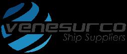 Venesurco Shipsupplier